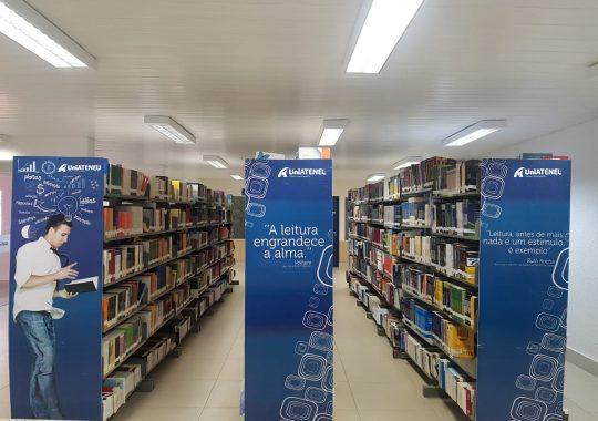 biblioteca-uniateneu-01-540x380