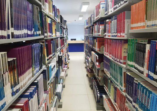 biblioteca-uniateneu-02-540x380