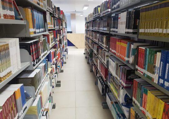 biblioteca-uniateneu-03-540x380